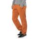E9 3Angolo - Pantalones de Trekking Hombre - naranja
